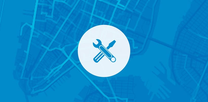 ArcGIS Runtime SDK for iOS Configure your Xcode Project