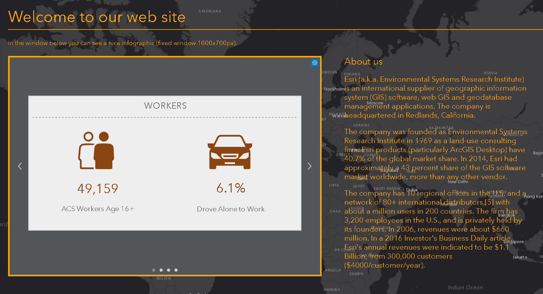 PlayerViewModes | API Reference | ArcGIS API for JavaScript 3 29