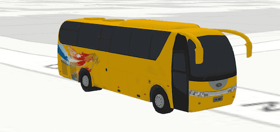 webstylesymbol-bus
