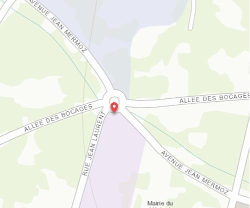 findAddressCandidates—ArcGIS REST API: World Geocoding Service